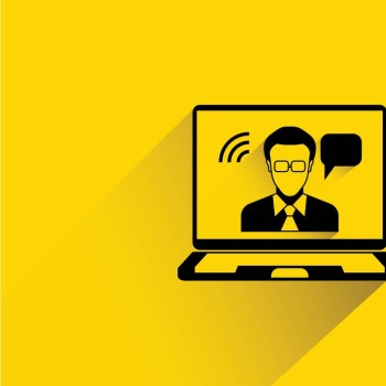 Communicate with Digital Staff
