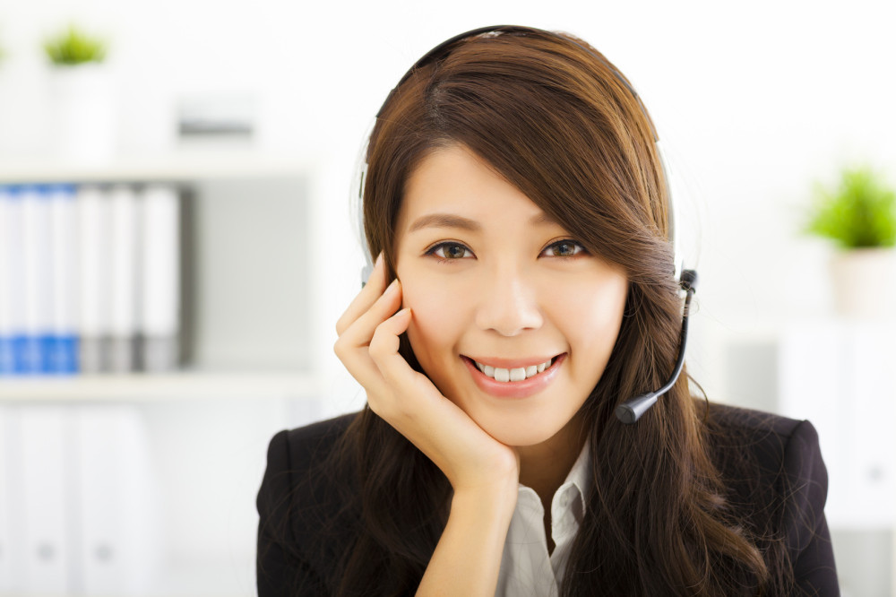 Virtual Assistant Philippines Outsourcing
