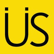 USource Logo Simplified
