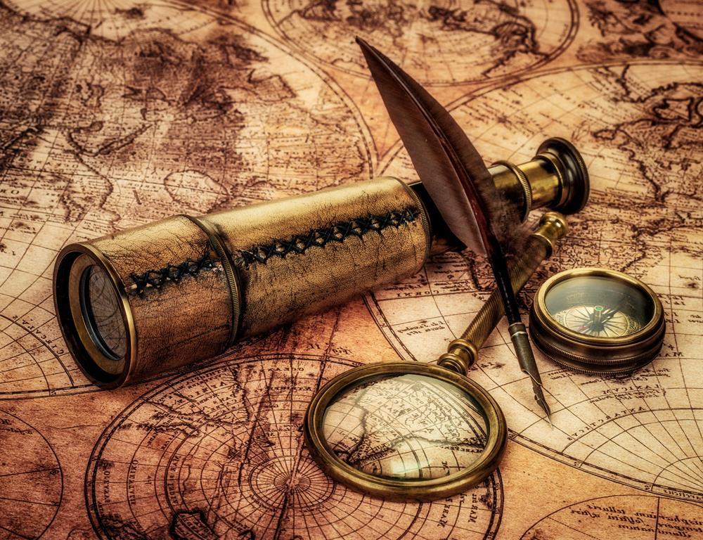 mapcompass2