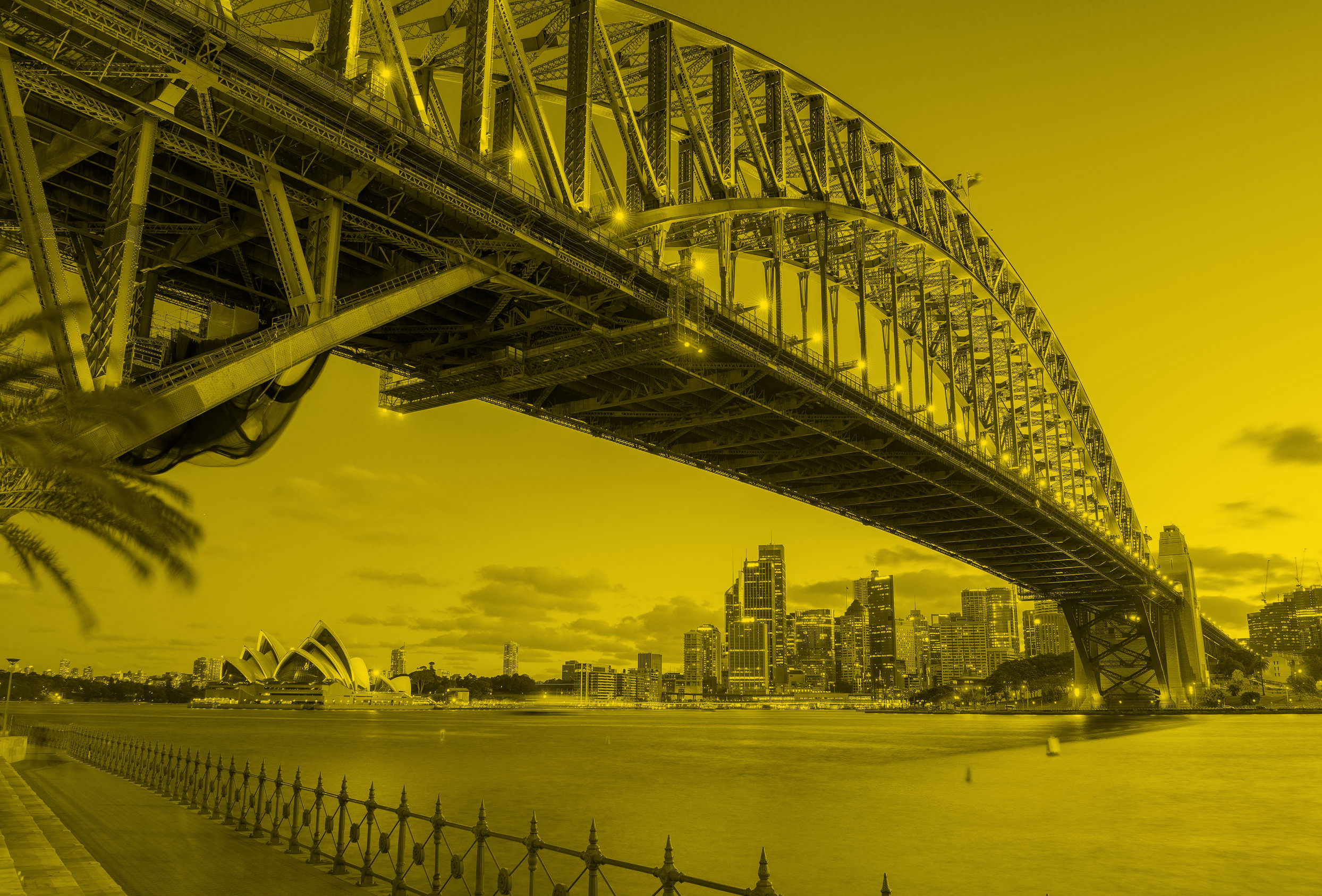 Digital Agency Sydney Australia