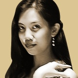 Kathryn Malabanan