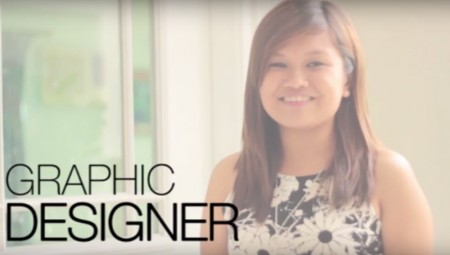 Graphic Design Philippines