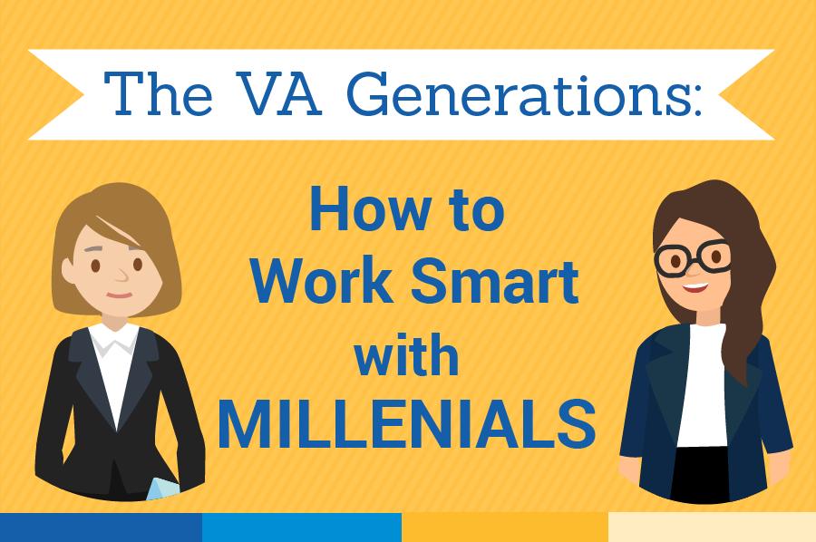 va-generations-millenials
