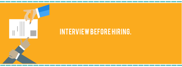 INTERVIEW_BEFORE_HIRING