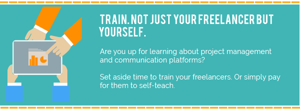 TRAIN_ YOURSELF