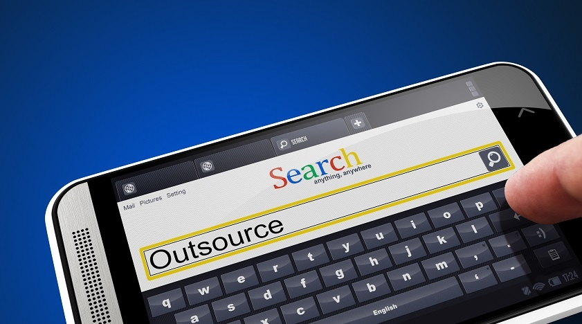 Outsourcing_Philippines