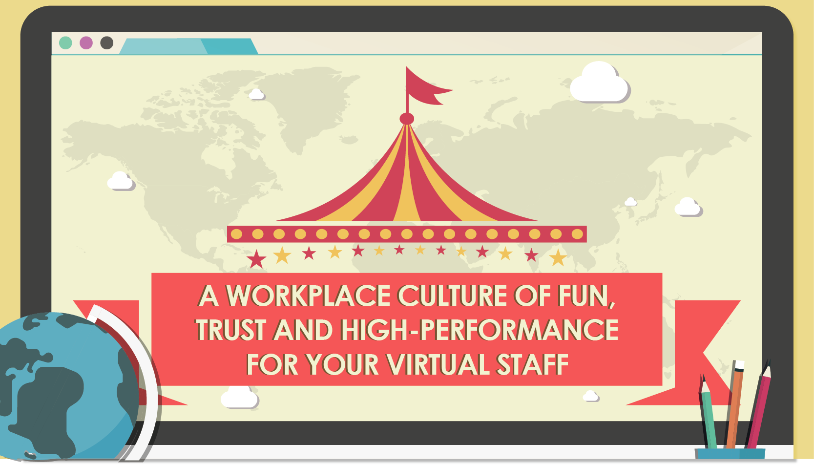 workplace-culture-for-virtual-staff-feature-image