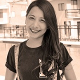 Michelle De Castro