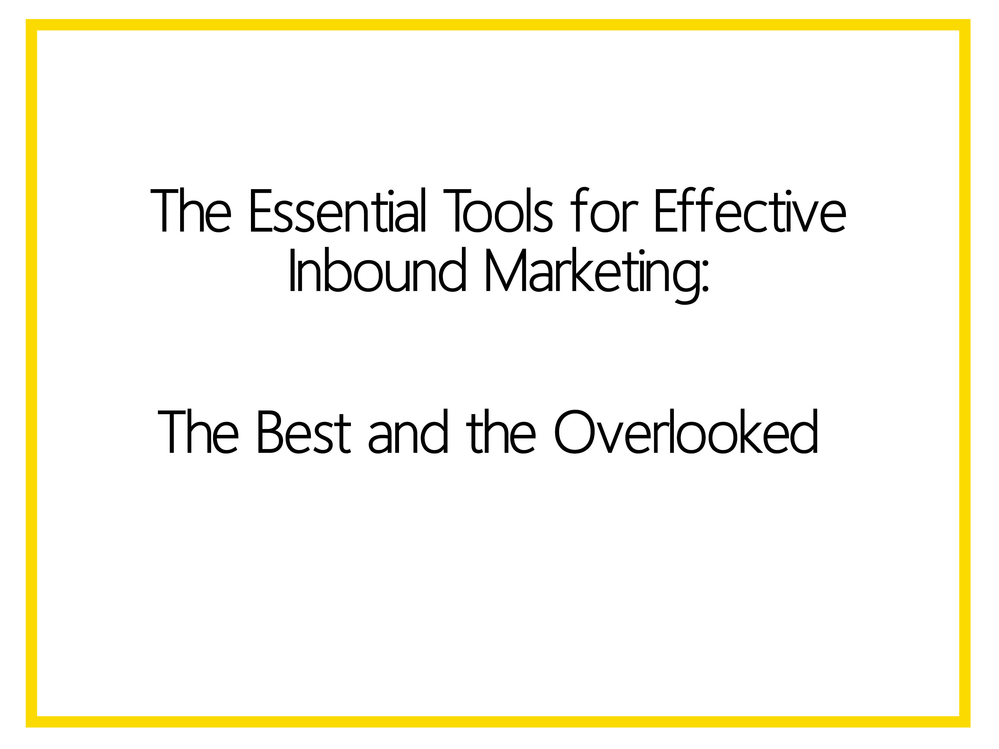 inbound-marketing-tools-50