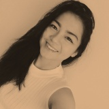 Hanna Nicole Manalo