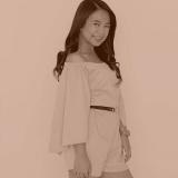 Angelica Mae Villareal