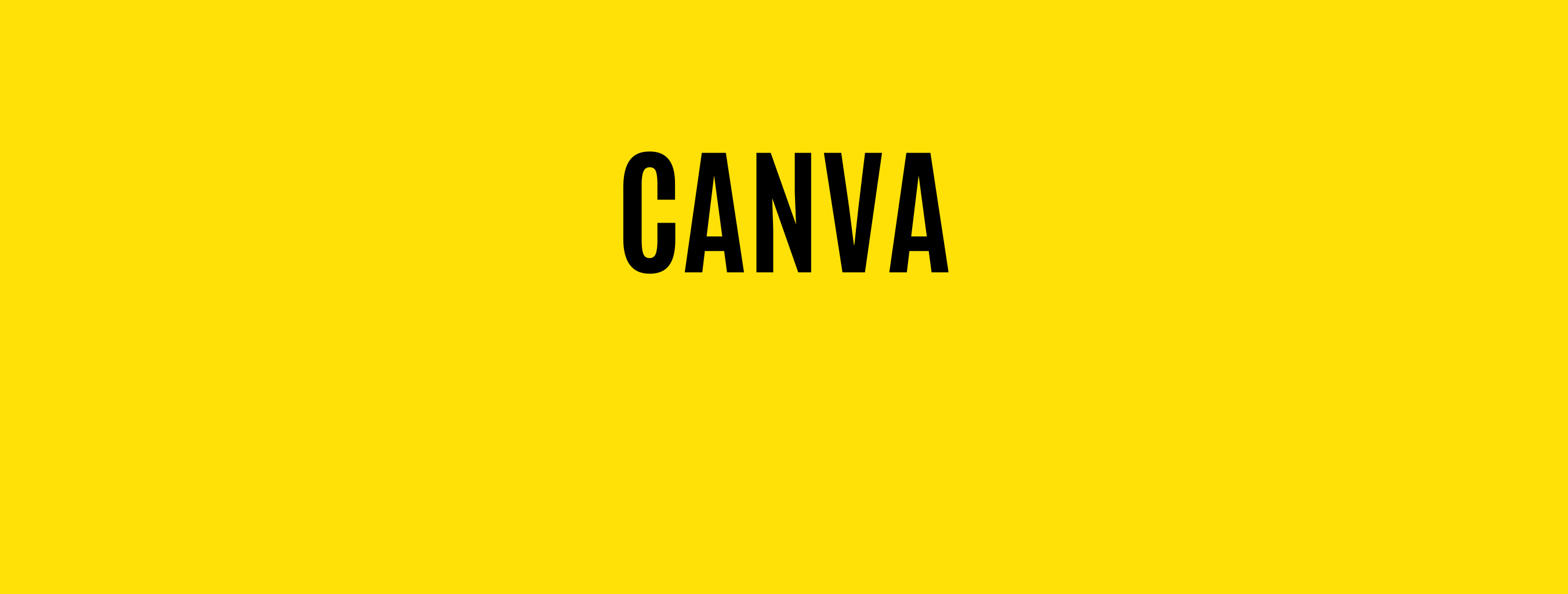 Canva Designer Assistant