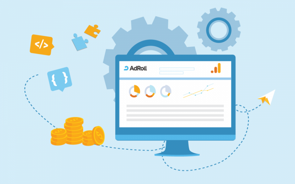Hire AdRoll AI Specialists