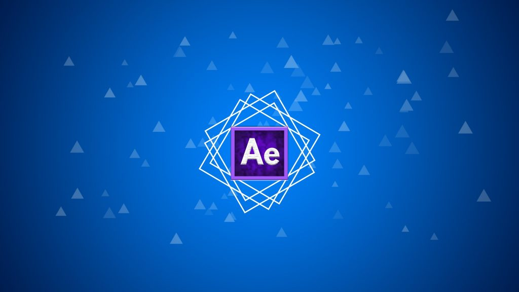 Hire After Effects Specialists