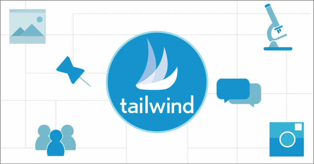 Hire a Tailwind Specialist
