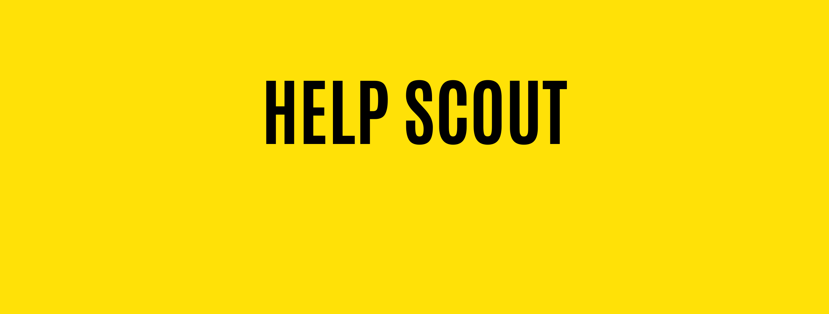 help-scout-customer-support-specialist-hire-usource