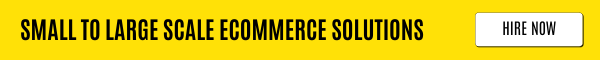 Hire Outsource Staff Ecommerce Startups to Enterprise Online Retailers
