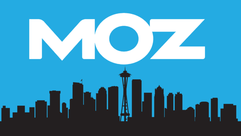 Hire Moz Pro Specialists