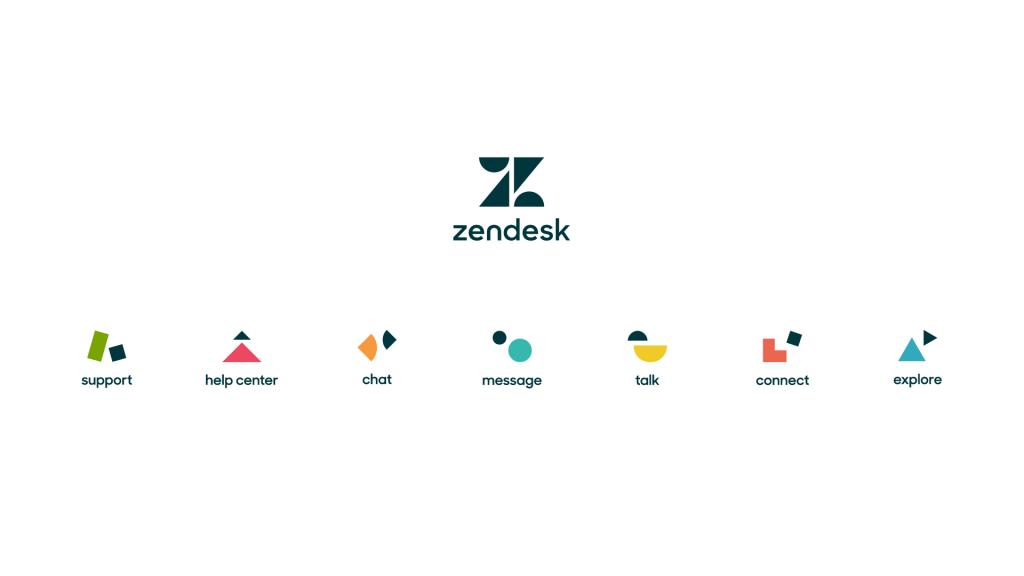 Hire Zendesk Specialists